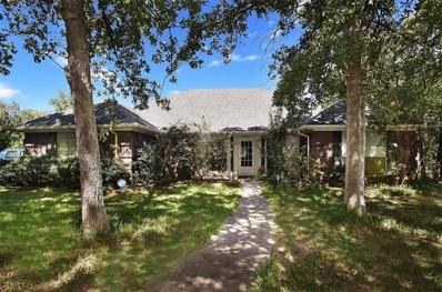 252 Paradise Canyon Circle, Paradise, TX 76073 - MLS#: 13943577