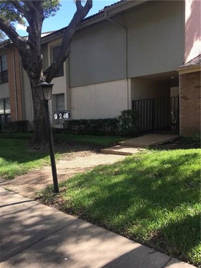 9246 Emberglow, Dallas, TX 75243 - MLS#: 13943615