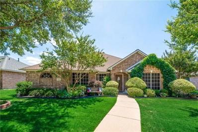 10109 Bent Tree Drive, Rowlett, TX 75089 - MLS#: 13943622
