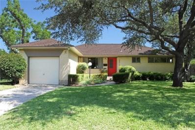 9015 Lydgate Drive, Dallas, TX 75238 - MLS#: 13943631