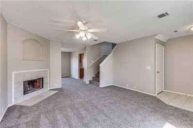 4300 Sonoma Drive, Denton, TX 76226 - #: 13943652