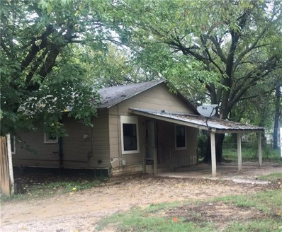 1026 Alvarado Street, Cleburne, TX 76031 - MLS#: 13943714