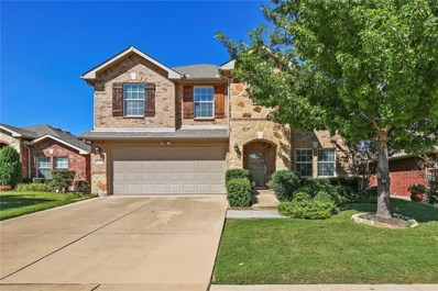 2229 Cavalry Drive, Fort Worth, TX 76177 - MLS#: 13943715