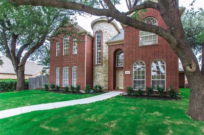 2909 Summit View Drive, Plano, TX 75025 - MLS#: 13943783