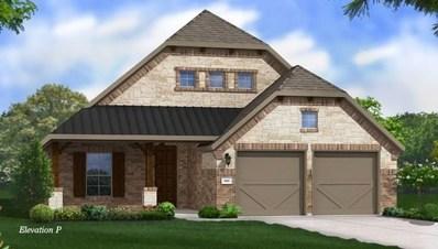 971 Canterbury Lane, Forney, TX 75126 - MLS#: 13943849
