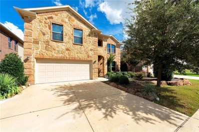 9104 White Swan Place, Fort Worth, TX 76177 - MLS#: 13943878