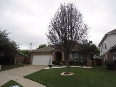 6352 Eagles Rest Drive, Fort Worth, TX 76179 - #: 13943933