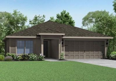 1327 Barrel Drive, Dallas, TX 75253 - MLS#: 13943937
