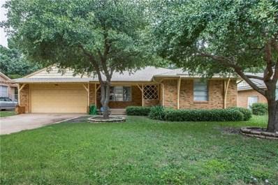 2923 W Colorado Boulevard, Dallas, TX 75211 - MLS#: 13944024