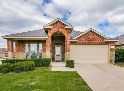 1220 Bent Tree Road, Royse City, TX 75189 - MLS#: 13944040