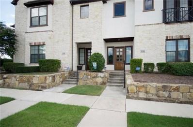 1128 Hemingway Lane, Irving, TX 75063 - MLS#: 13944063