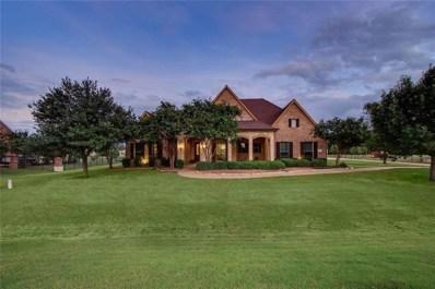 73 Stone Hinge Drive, Fairview, TX 75069 - MLS#: 13944098