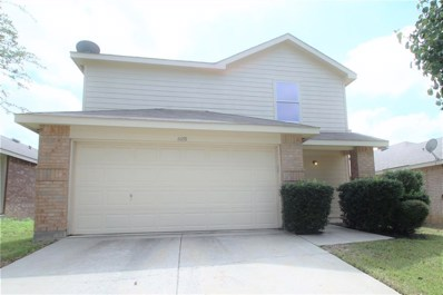 6608 Meadow Way Lane, Fort Worth, TX 76179 - MLS#: 13944136
