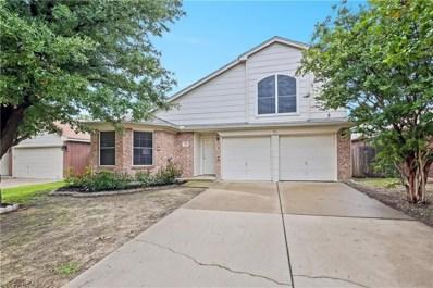 760 Flamingo Drive, Saginaw, TX 76131 - MLS#: 13944157