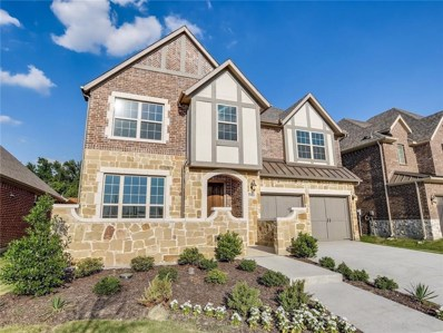 5900 Austin Waters, The Colony, TX 75056 - MLS#: 13944159