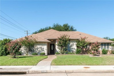 3701 Galloway Lane, Carrollton, TX 75007 - MLS#: 13944189