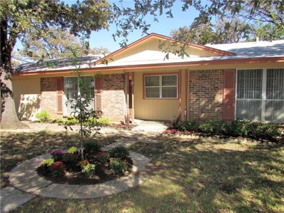 41 Regents Park, Bedford, TX 76022 - MLS#: 13944205