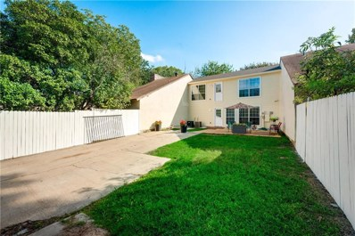 9208 Sweetwater Drive, Dallas, TX 75228 - MLS#: 13944211