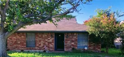 6304 Wheaton Drive, Fort Worth, TX 76133 - MLS#: 13944271