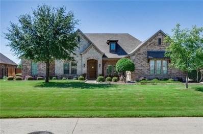 12925 Smokey Ranch Drive, Fort Worth, TX 76052 - #: 13944299