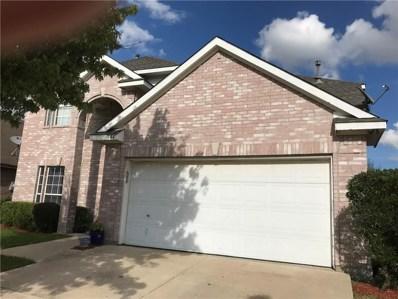 644 Crystal Brook Drive, Saginaw, TX 76179 - #: 13944308