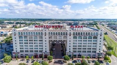 2600 W 7th Street UNIT 1627, Fort Worth, TX 76107 - MLS#: 13944344