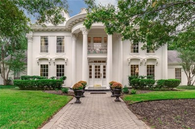 3405 Windsor Court, Colleyville, TX 76034 - MLS#: 13944357