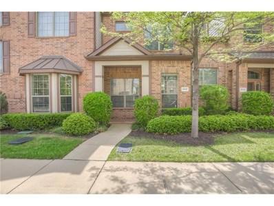 1932 Lantana Lane, Irving, TX 75063 - MLS#: 13944387