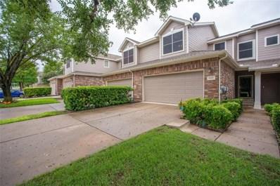 9913 Castlewood Drive, Plano, TX 75025 - MLS#: 13944423
