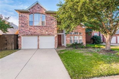7117 Dogwood Creek Lane, Dallas, TX 75252 - MLS#: 13944430