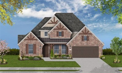 310 Dominion Drive, Wylie, TX 75098 - MLS#: 13944432