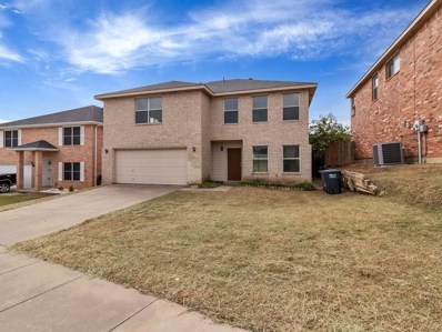 8032 Colbi Lane, Fort Worth, TX 76120 - MLS#: 13944454