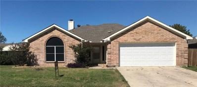 312 Helmsford Trail, Saginaw, TX 76179 - #: 13944471