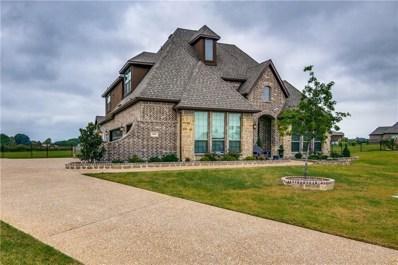 608 Calvin Drive, Heath, TX 75032 - MLS#: 13944480