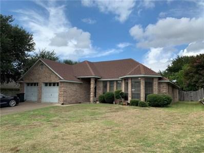 85 Delmore Drive, Hillsboro, TX 76645 - MLS#: 13944502