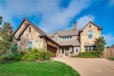 4764 Secret Cove, Rockwall, TX 75032 - MLS#: 13944546
