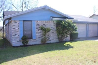 4230 Robertson Drive, Dallas, TX 75241 - MLS#: 13944572