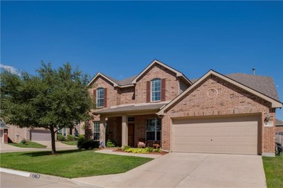 2719 Foxpoint Trail, Arlington, TX 76017 - MLS#: 13944574