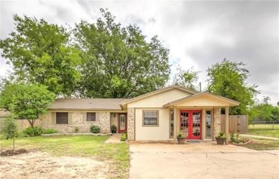 2015 Roberts Drive, Granbury, TX 76048 - MLS#: 13944592