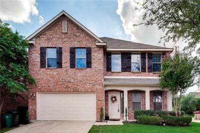 2600 St Johns Drive, McKinney, TX 75072 - MLS#: 13944611