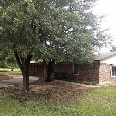 541 Kiowa Drive E, Lake Kiowa, TX 76240 - MLS#: 13944644