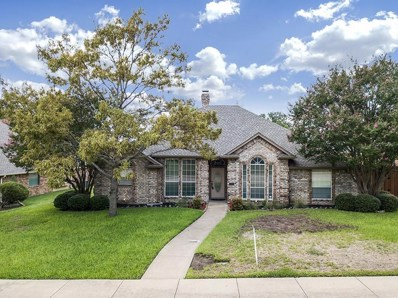 115 Highview Lane, Rockwall, TX 75087 - MLS#: 13944653