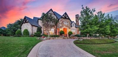 1259 Bolton Court, Southlake, TX 76092 - MLS#: 13944703