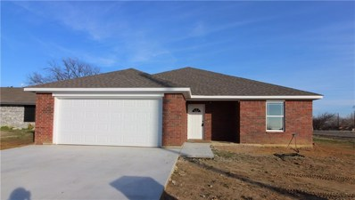 100 Sarah Court, Collinsville, TX 76233 - #: 13944706