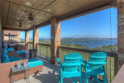 703 Eagle Point, Possum Kingdom Lake, TX 76449 - #: 13944757
