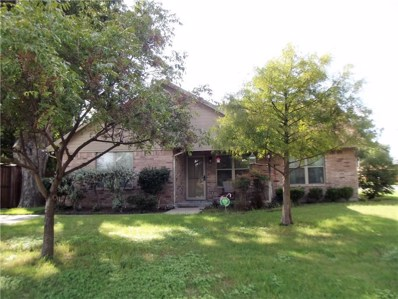 410 N Prairie Street N, Pilot Point, TX 76258 - #: 13944766