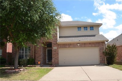9013 Friendswood Drive, Fort Worth, TX 76123 - #: 13944777