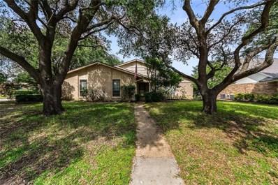 2001 Clearfield Circle, Richardson, TX 75081 - MLS#: 13944800