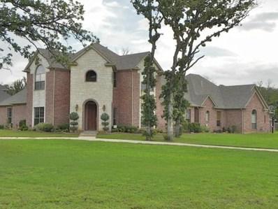 6238 Toscana Circle, Fort Worth, TX 76140 - MLS#: 13944818