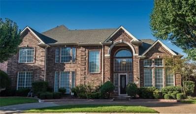 4517 Lancelot Drive, Plano, TX 75024 - MLS#: 13944835
